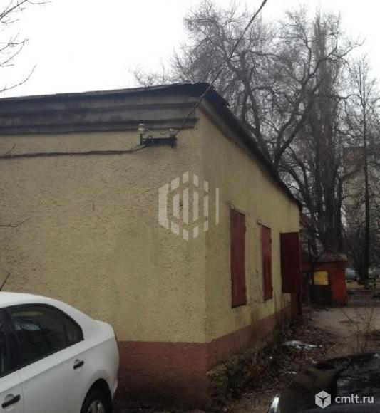Продаю помещение Московский пр-кт