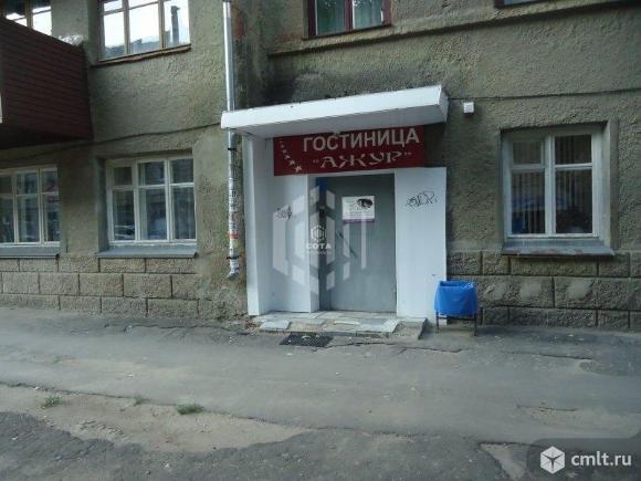 Продаю помещение Пушкинская ул