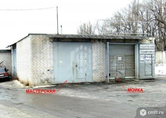 Продаю помещение Кривошеина ул