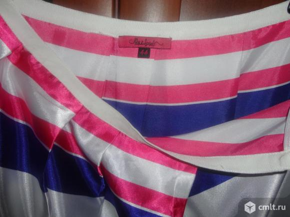 Новая юбка INCITY. Фото 4.