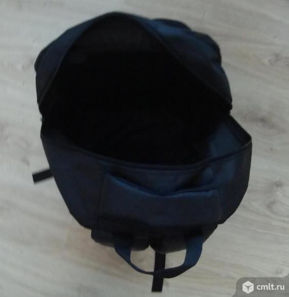 Рюкзак (2 шт разных)спортивный,дорожный,велосипедный  Rolsen,Adidas