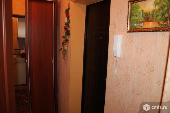 1-комнатная квартира 31 кв.м под нежилое помещение