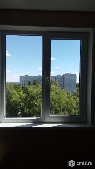 Комната 12 кв.м