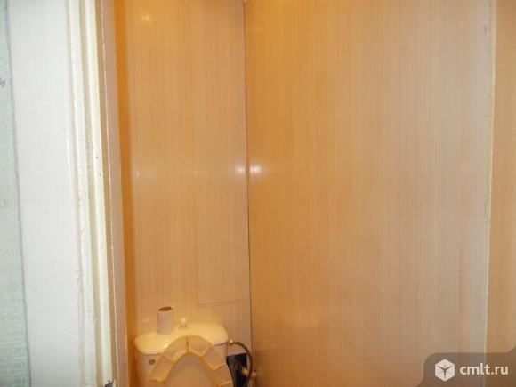 3-комнатная квартира 56,3 кв.м
