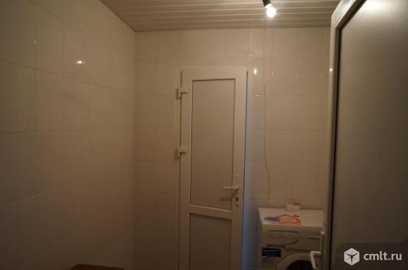 Две комнаты 40 кв.м