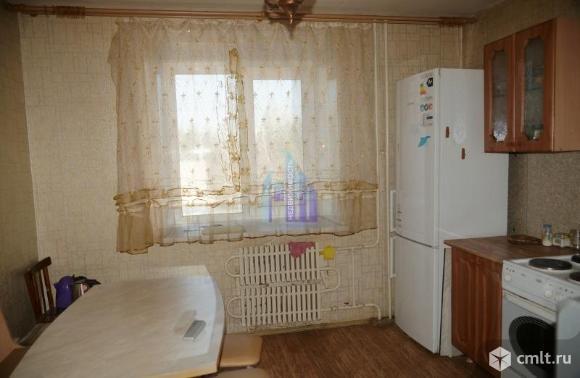 3-комнатная квартира 93,6 кв.м