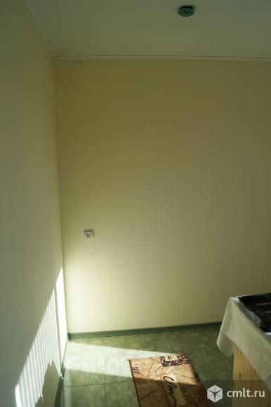 Дом 77 кв.м