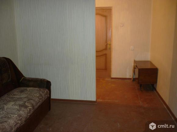 Комната 16,3 кв.м