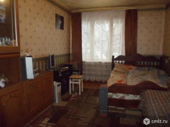 5-комнатная квартира 84 кв.м. Фото 9.