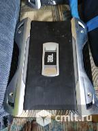 Усилитель JBL GTO-752
