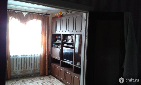 Часть дома 115 кв.м