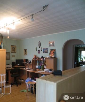 Дом в центре города 153 кв.м. 2 этажа. Продам или обменяю