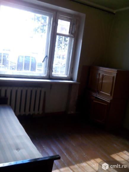 Комната 12,3 кв.м