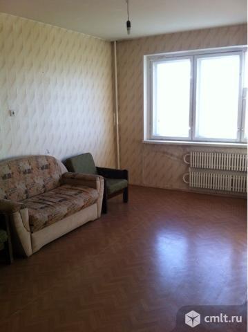 Торпедо ул., №24. Двухкомнатная квартира, 52/33/8.5 кв.м