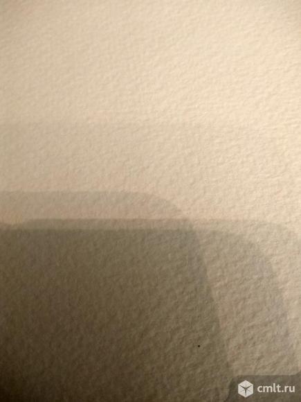 Акварельная бумага Fabriano 75 листов 24*32см