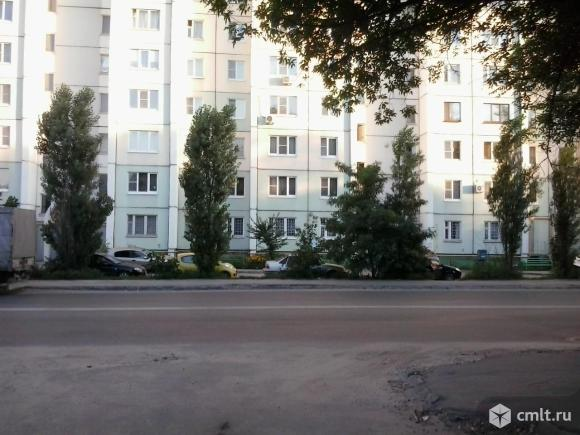 45 Стрелковой дивизии, Московский проспект - 10 минут пешком (Клиническая, Автовокзал), от Хользунова 8 минут пешком