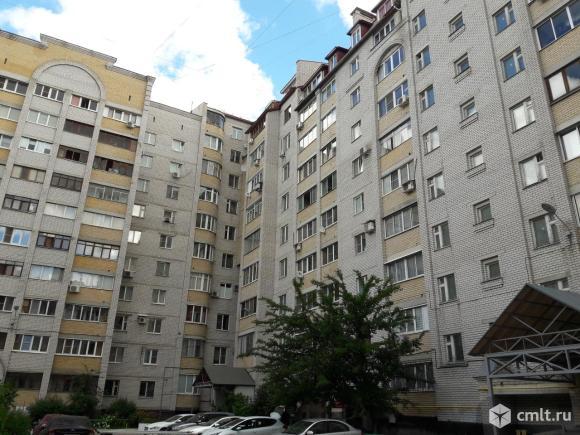 1-комнатная квартира 61 кв.м Мед. Центер Пересвет
