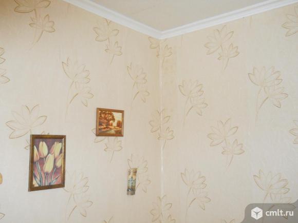 Дом 102 кв.м