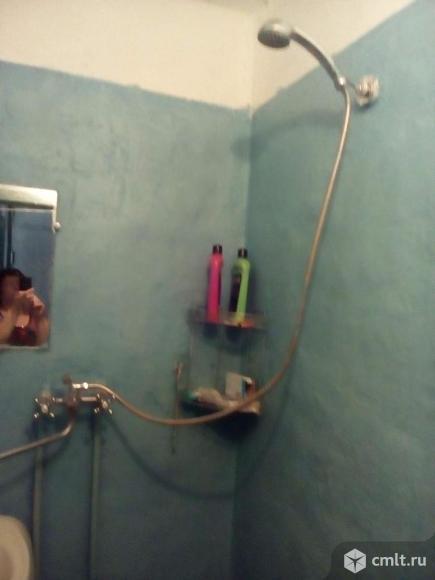 Комната 14 кв.м. Фото 7.