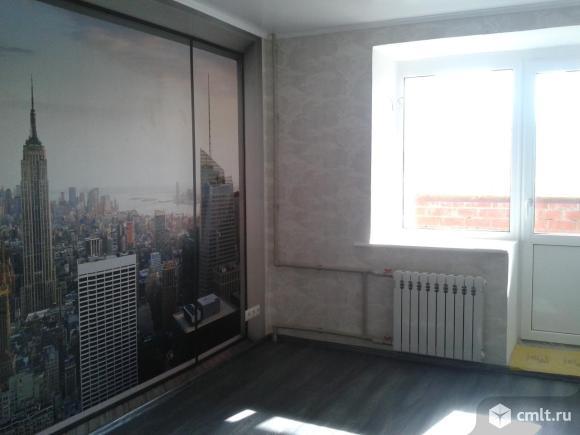 3-комнатная квартира 81,5 кв.м