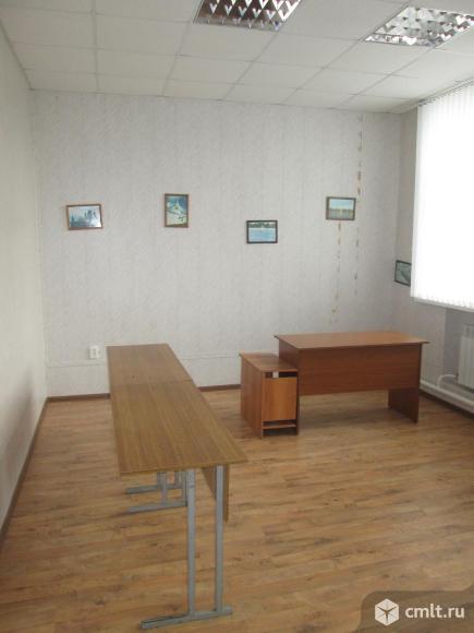 Сдам офис 23кв.м. АТП Семилуки