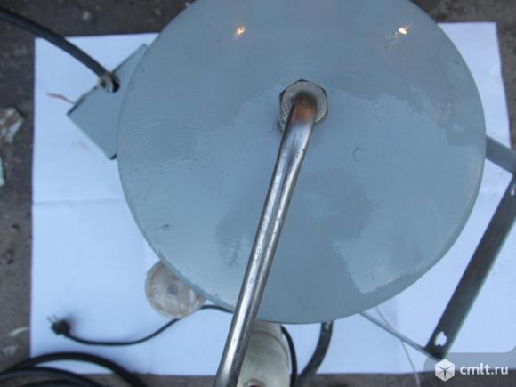 Дистиллятор. Фото 2.
