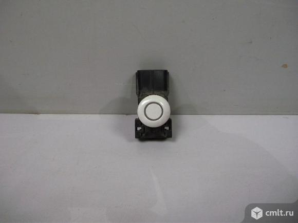 Датчик парковки LEXUS GS350 12- б/у 8934176010A1 4*. Фото 1.