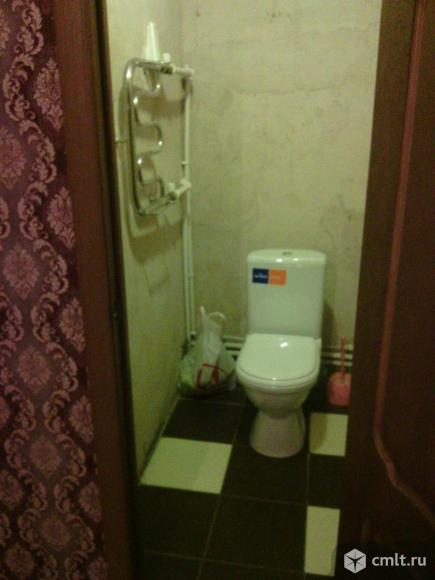 Новый дом 150 кв.м с отделкой