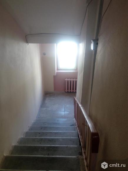 3-комнатная квартира 73,3 кв.м
