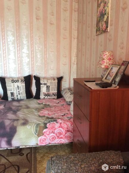 Комната 24,6 кв.м