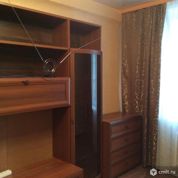 Комната 14,1 кв.м