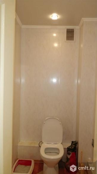 3-комнатная квартира 118,2 кв.м
