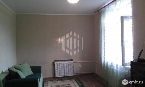 Комната 65 кв.м