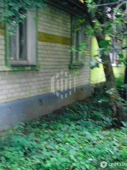 Часть дома 60 кв.м