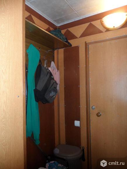Комната 15 кв.м