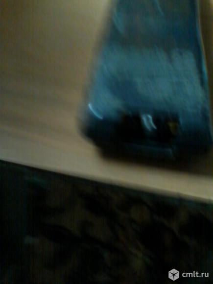 Видеомагнитофон панасоник NV HD600. Фото 4.