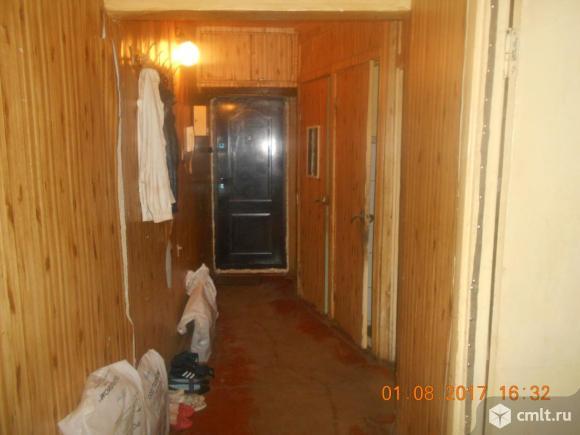 3-комнатная квартира 54,6 кв.м