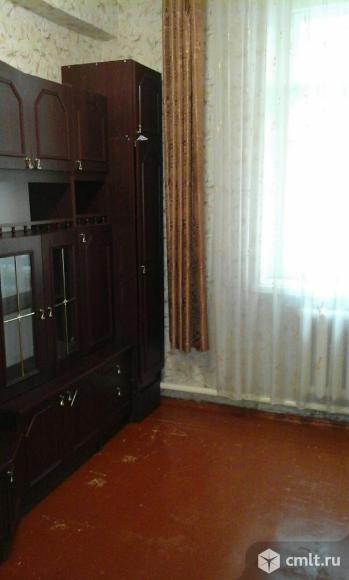 Две комнаты 30 кв.м