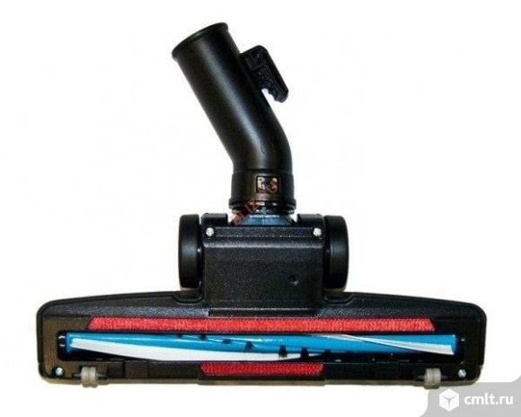Турбощетка (pet brush) к пылесосам Samsung 100% оригинал, диаметр 35мм. подходит ко всем моделям.. Фото 2.