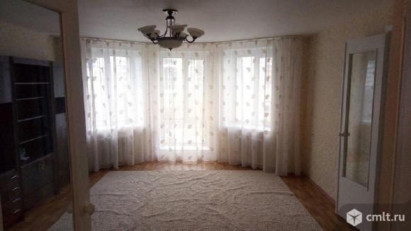 2-комнатная квартира 90 кв.м