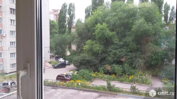 Офис в бизнес-центре Гипрокаучук