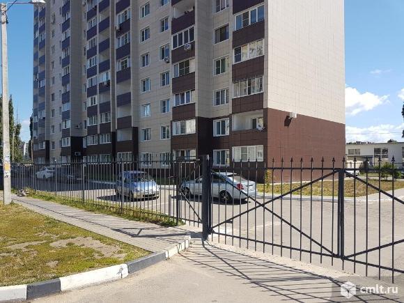 3-комнатная квартира 90 кв.м
