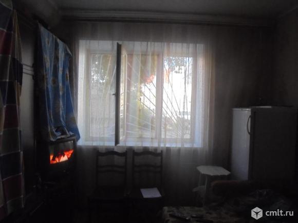 2-комнатная квартира 33 кв.м