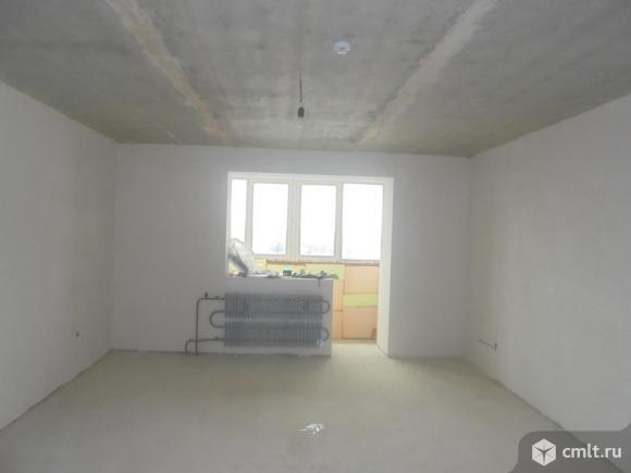 2-комнатная квартира 78,8 кв.м