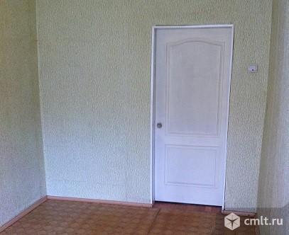 2-комнатная квартира 53,1 кв.м