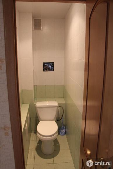 2-комнатная квартира 65,5 кв.м