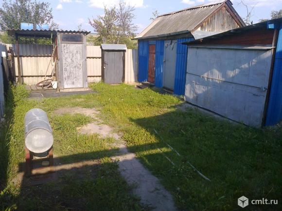 Продается  дом в поселке Стрелица. Фото 8.