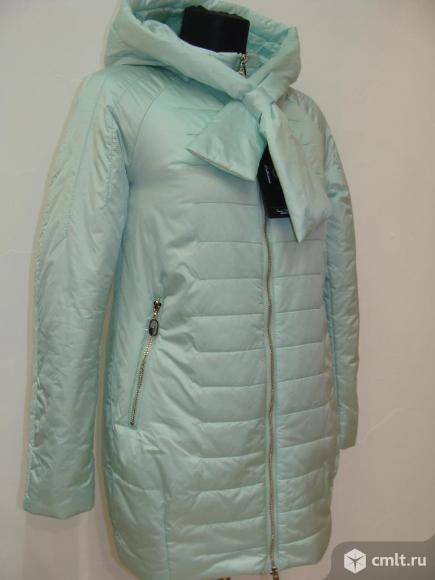 Большой выбор курток