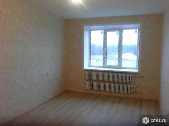 2-комнатная квартира 48 кв.м