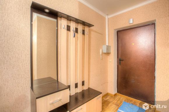 2-комнатная  квартира  66 кв.м